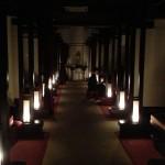 ブキビンタンでオススメマッサージ屋の良心の部屋
