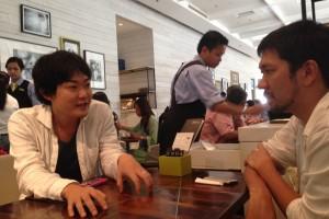 マレーシア留学斡旋ビジネスをやってる経営者に話を聞いた。