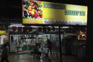 マレーシアで安くお酒を飲む方法!