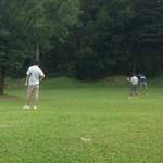 マレーシアのゴルフコースは安い